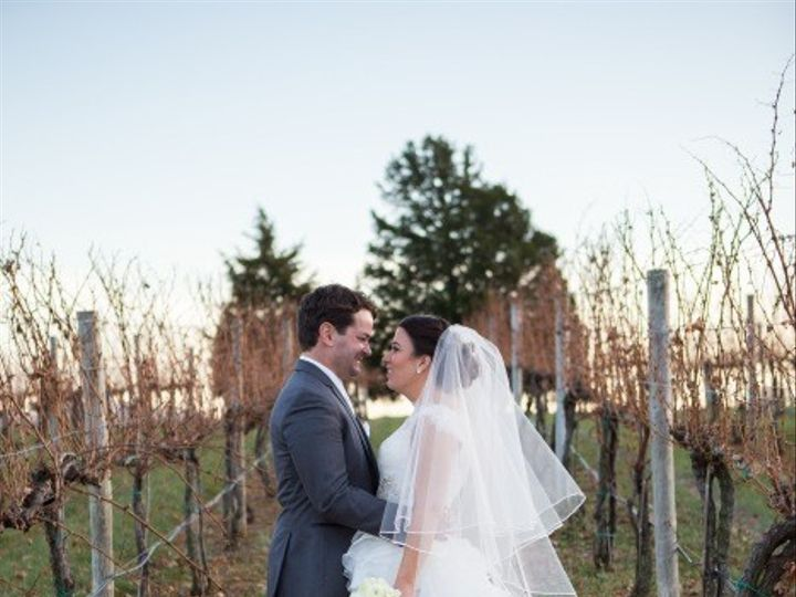 Tmx 1426797743358 Dif4497994760090www.blueboxweddings.comimg1803 Durham wedding photography