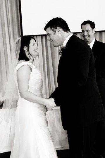 081004 amymatt wedding 236