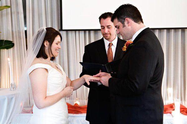 081004 amymatt wedding 210