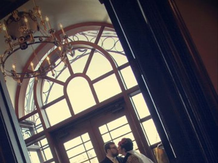 Tmx 1335924569846 478873101506222561127131189582127129121521755424776o Lawrence wedding photography