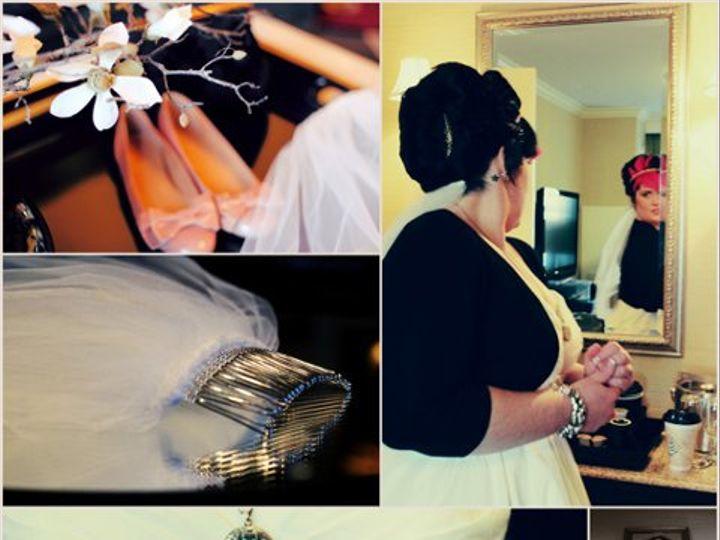 Tmx 1335924576658 Atomicwedding Lawrence wedding photography