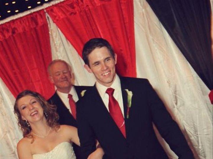 Tmx 1335925070060 327821101503703424377131189582127128292807489782543o Lawrence wedding photography