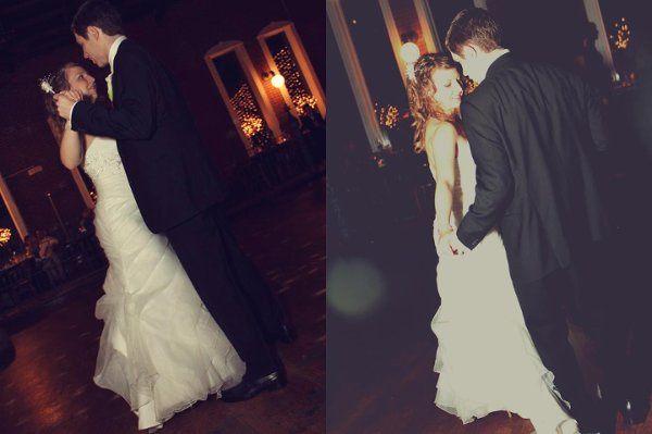Tmx 1335925077615 331832101503703411577131189582127128292797395493746o Lawrence wedding photography
