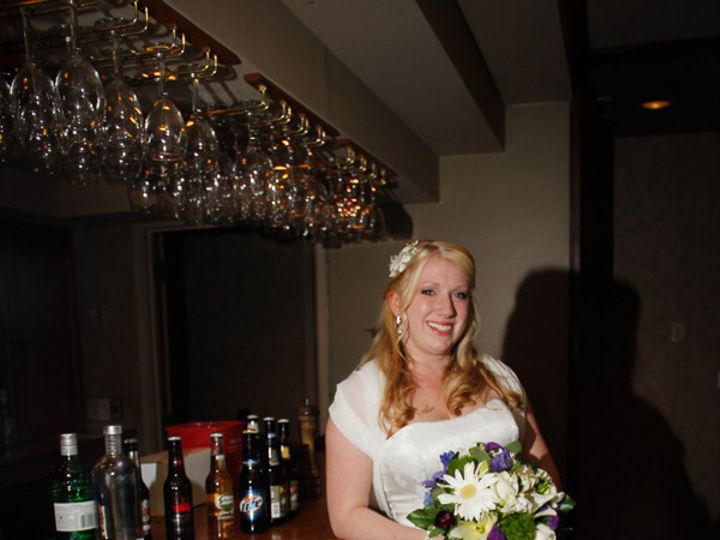 Tmx 1366091877722 Mg2650 Lawrence wedding photography