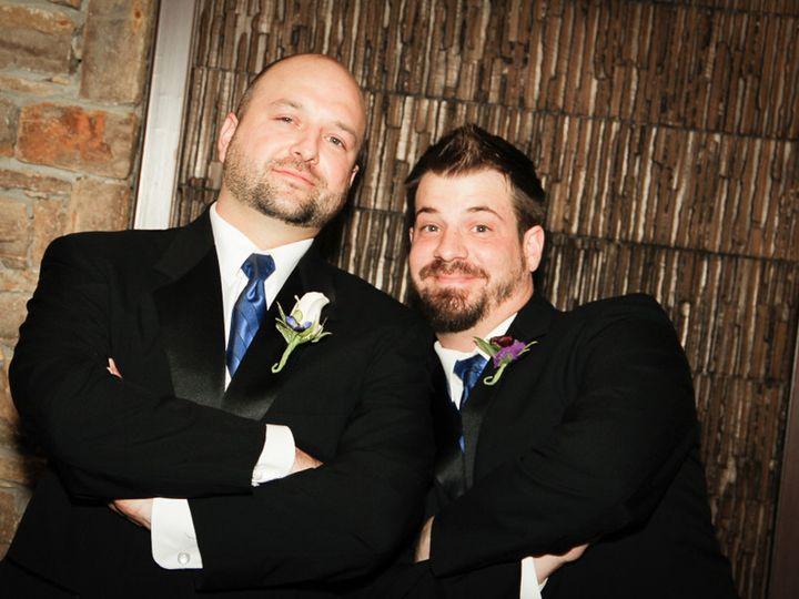 Tmx 1366091900749 Mg2687 Lawrence wedding photography