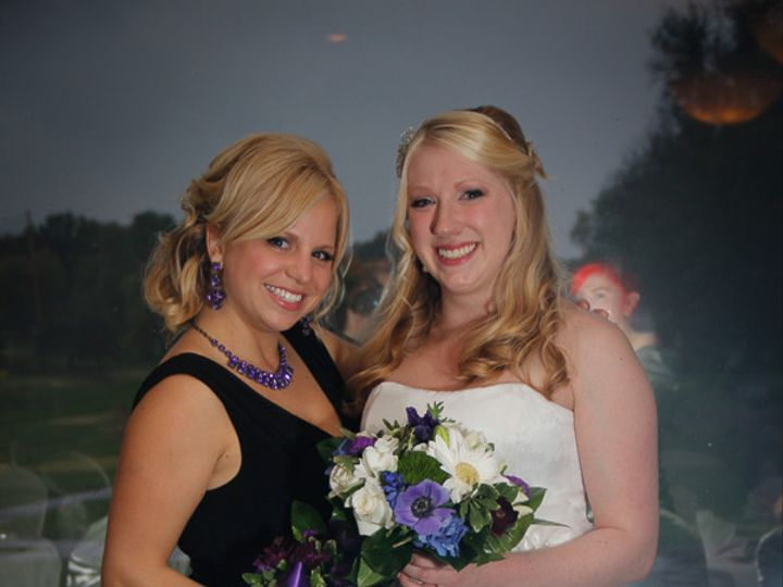 Tmx 1366091925113 Mg2715 Lawrence wedding photography