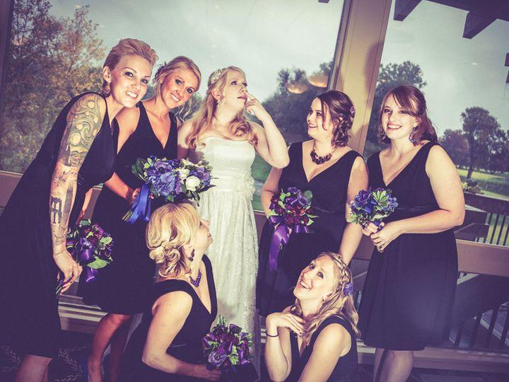 Tmx 1366091941734 Mg2738 Lawrence wedding photography