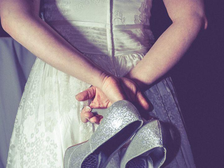 Tmx 1366091949435 Mg2745 Lawrence wedding photography