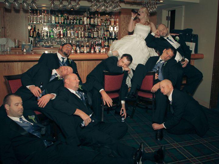 Tmx 1366091957663 Mg2748 Lawrence wedding photography