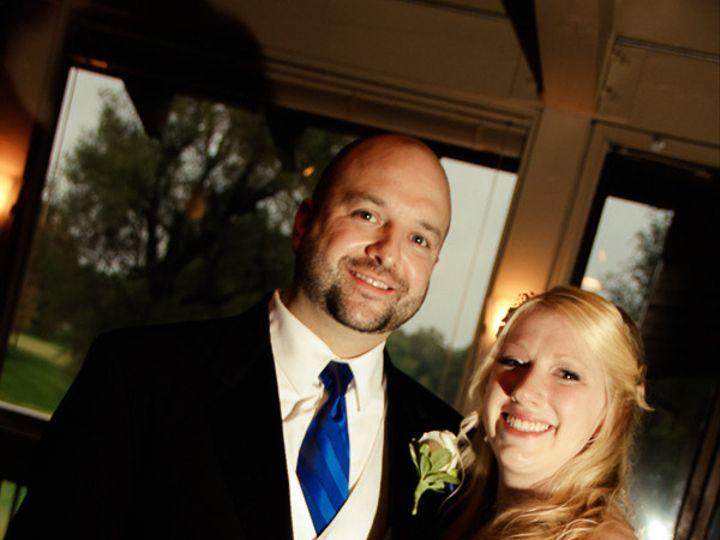 Tmx 1366091964324 Mg2761 Lawrence wedding photography