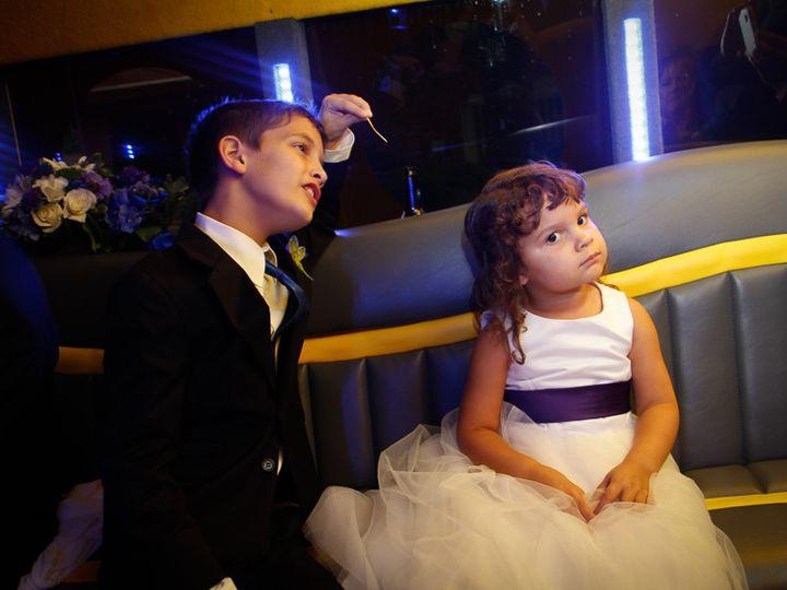 Tmx 1366091978875 Mg2809 Lawrence wedding photography