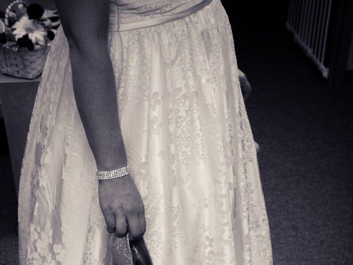Tmx 1366091986262 Mg2842 Lawrence wedding photography
