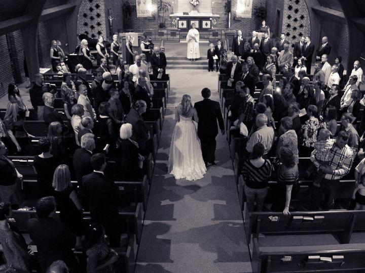 Tmx 1366092026345 Mg2881 Lawrence wedding photography
