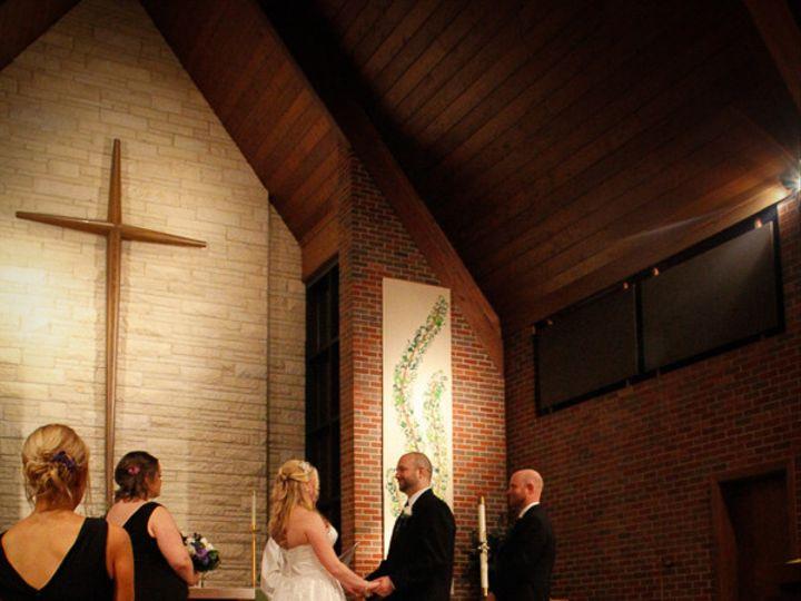 Tmx 1366092075969 Mg2925 Lawrence wedding photography