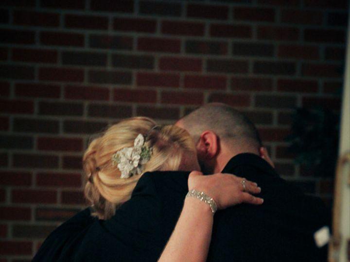 Tmx 1366092104470 Mg2971 Lawrence wedding photography