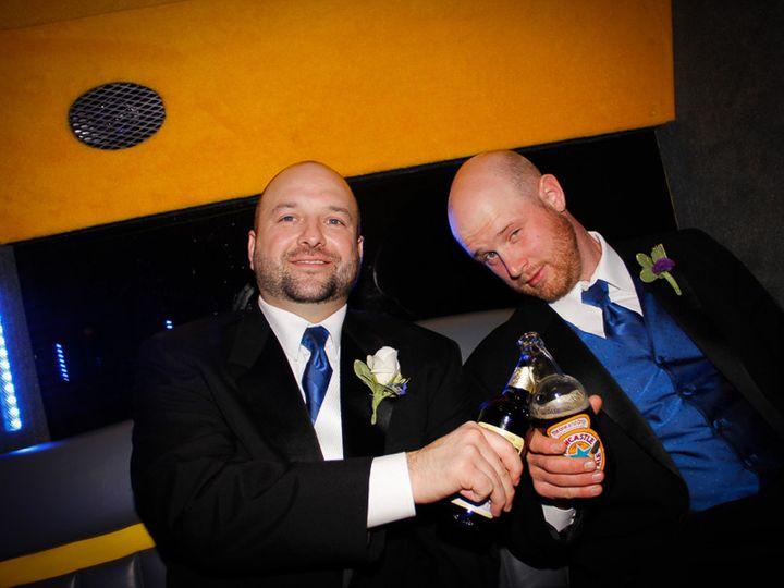 Tmx 1366092180144 Mg3082 Lawrence wedding photography