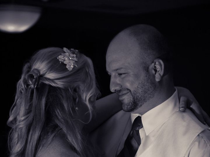 Tmx 1366092219640 Mg3146 Lawrence wedding photography