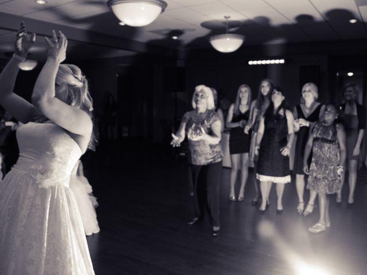 Tmx 1366092238458 Mg3169 Lawrence wedding photography