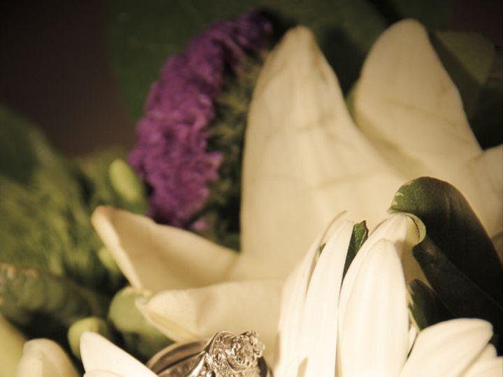 Tmx 1366092275439 Mg3199 Lawrence wedding photography