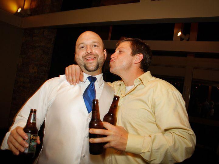 Tmx 1366092302969 Mg3238 Lawrence wedding photography