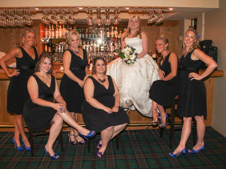 Tmx 1366092318632 Img2754 Lawrence wedding photography