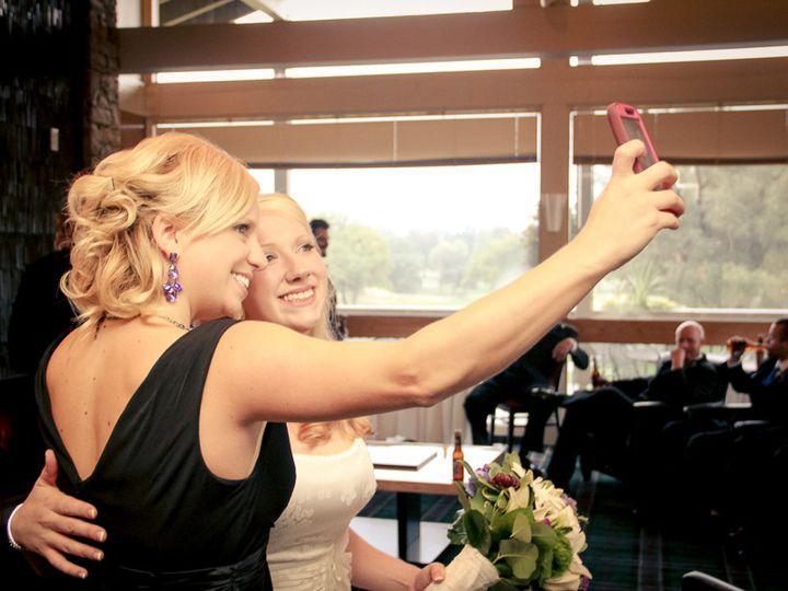 Tmx 1366092325671 Img2757 Lawrence wedding photography