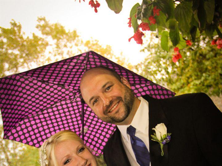 Tmx 1366092334906 Img2778 Lawrence wedding photography