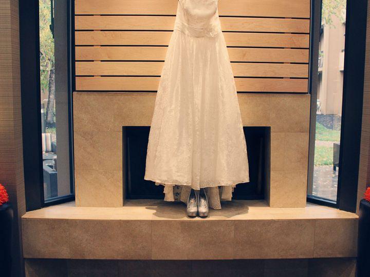 Tmx 1366092384129 Img3134 Lawrence wedding photography