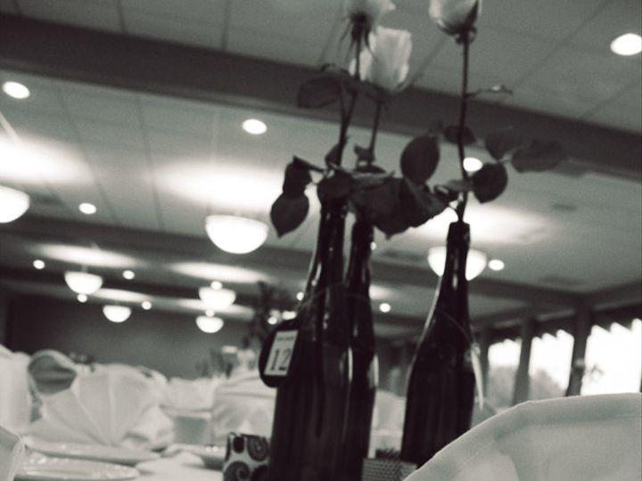 Tmx 1366092432629 Img3390 Lawrence wedding photography