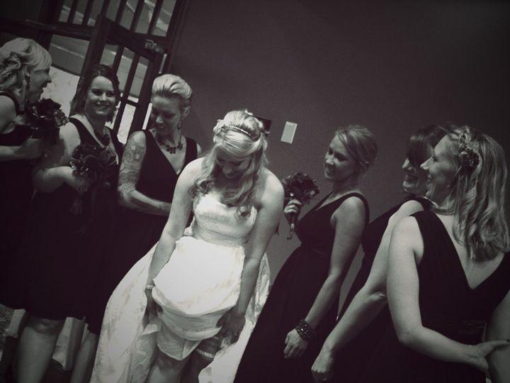 Tmx 1366092438748 Img3455 Lawrence wedding photography