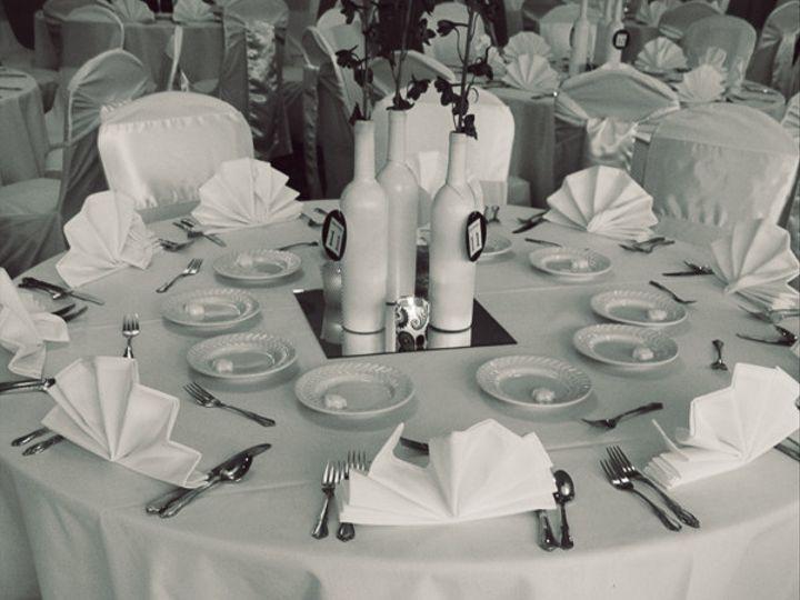 Tmx 1366092445788 Img3469 Lawrence wedding photography
