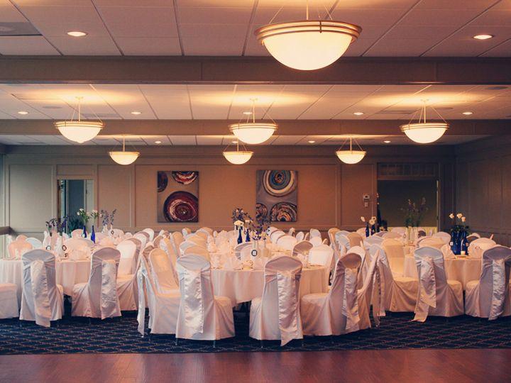 Tmx 1366092461905 Img3491 Lawrence wedding photography