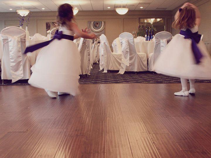 Tmx 1366092469853 Img3511 Lawrence wedding photography