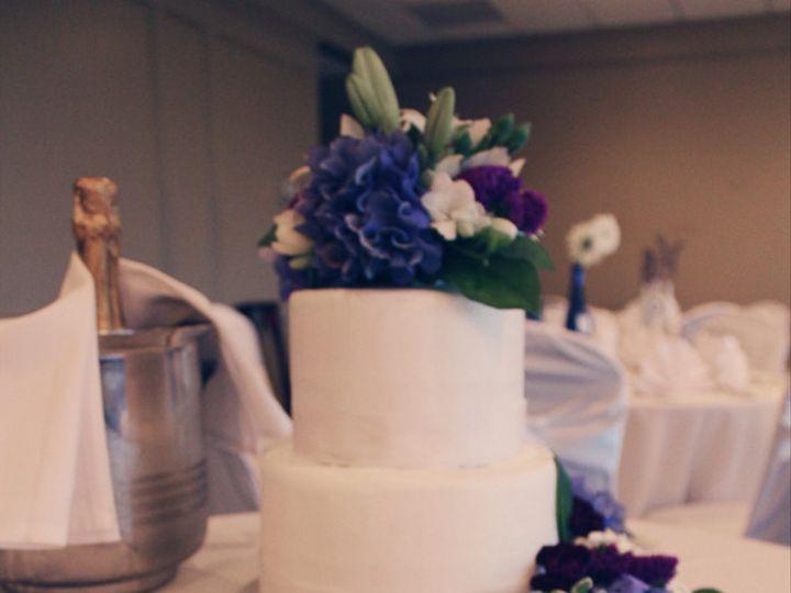 Tmx 1366092477166 Img3539 Lawrence wedding photography