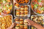 Bareburger image