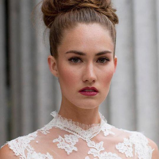 217 Beauty Beauty Health Montclair Nj Weddingwire