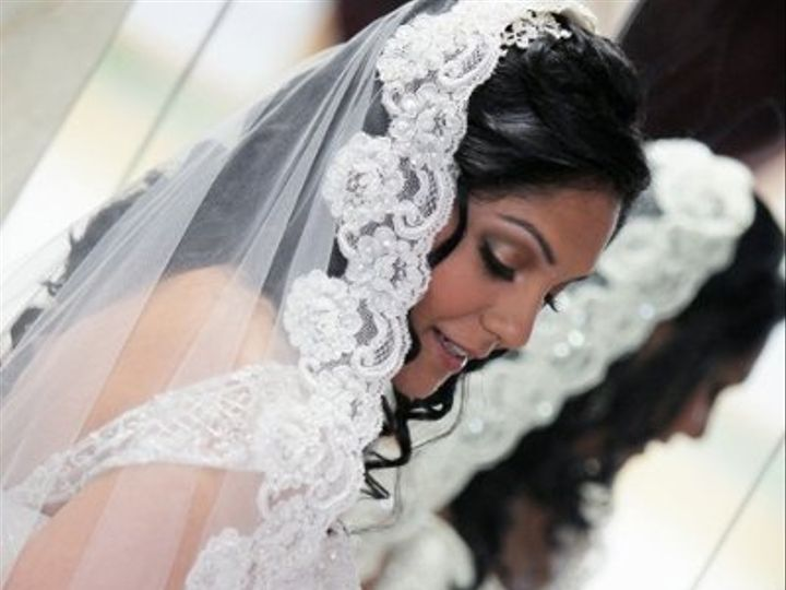 Tmx 1333680055265 175466101003404229066498838580602852954093514o Montclair, NJ wedding beauty