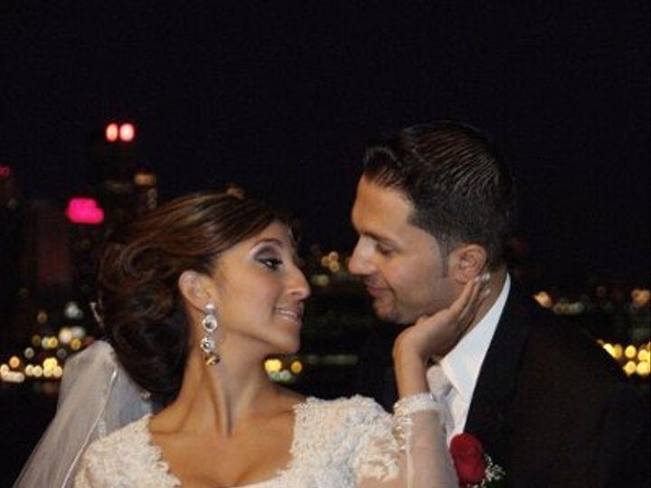 Tmx 1333680098753 1321191466676020506311000012217530962455742952072o Montclair, NJ wedding beauty