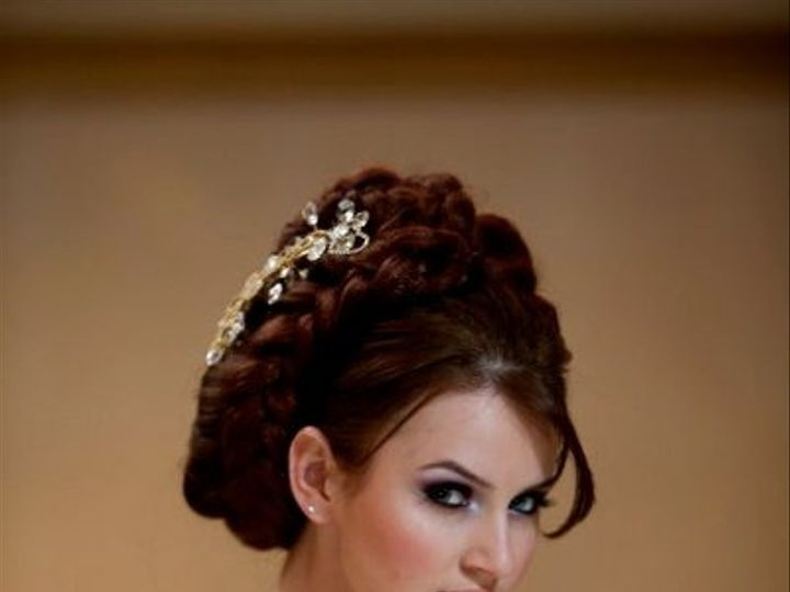 Tmx 1333681460809 25087133601173458816599432828193252853062n Montclair, NJ wedding beauty