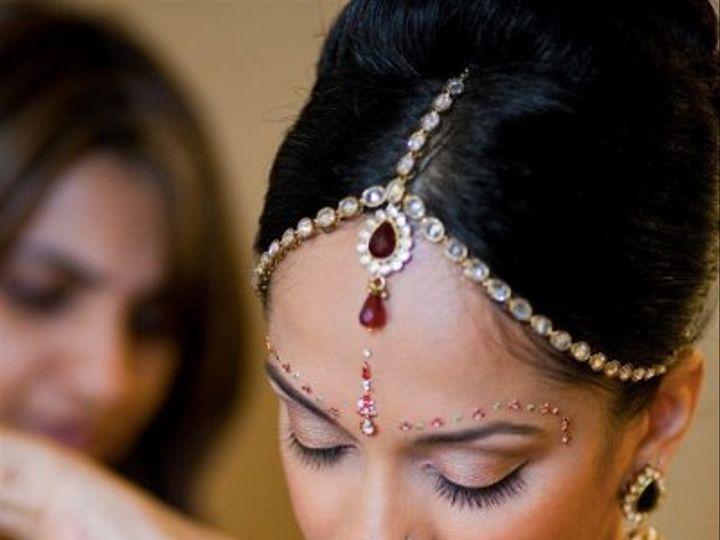 Tmx 1337367488217 40301410151225751665621667520620227979751210153910n Montclair, NJ wedding beauty