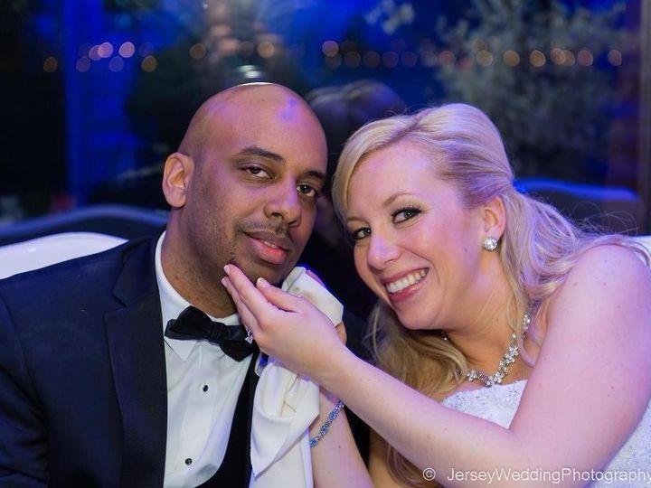 Tmx 1368634616696 270985101020069831365521971094216n Montclair, NJ wedding beauty