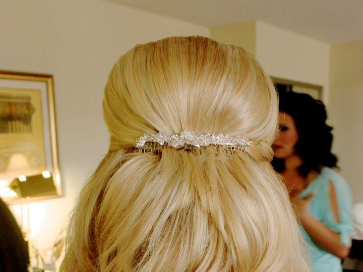 Tmx 1368634658743 Img2381 Montclair, NJ wedding beauty