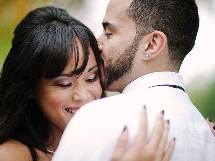 Tmx 1368635005680 486250101515430279999221871380713n Montclair, NJ wedding beauty