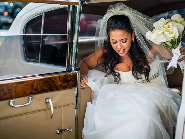 Tmx 1368635370574 374941581641225049708512150n Montclair, NJ wedding beauty