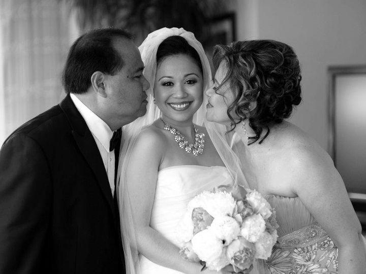 Tmx 1368635768076 6034858990742411191548450n2 Montclair, NJ wedding beauty