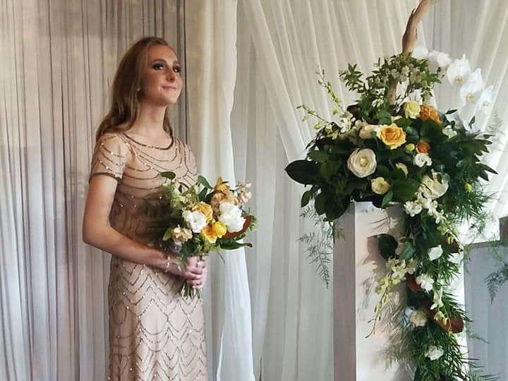 Tmx 29101358 10156169559687622 5893548574473453568 N 51 520357 V1 Montclair, NJ wedding beauty