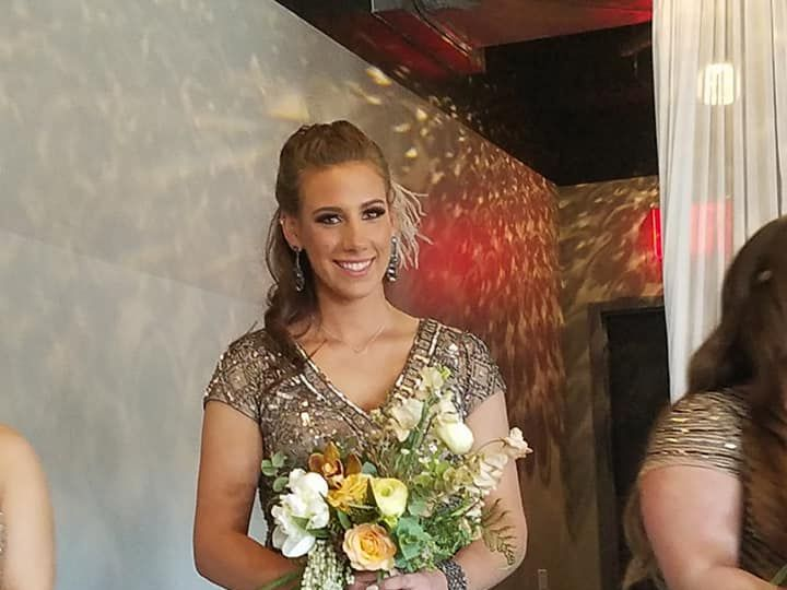 Tmx 29104022 10156169559642622 1701841303110680576 N 51 520357 V1 Montclair, NJ wedding beauty
