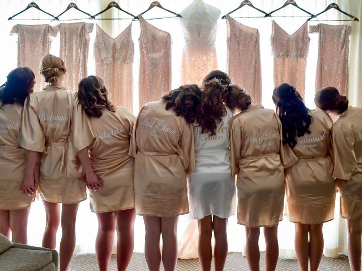 Tmx Azs L 16 51 520357 158084450070184 Montclair, NJ wedding beauty