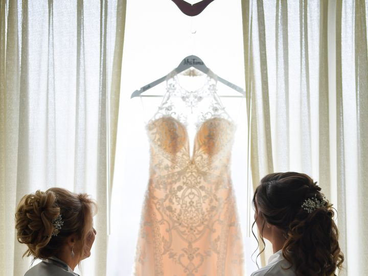 Tmx Azs L 44 51 520357 158084450270108 Montclair, NJ wedding beauty