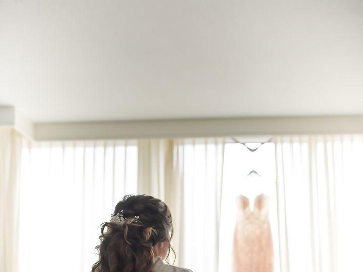 Tmx Azs L 48 51 520357 158084450218510 Montclair, NJ wedding beauty